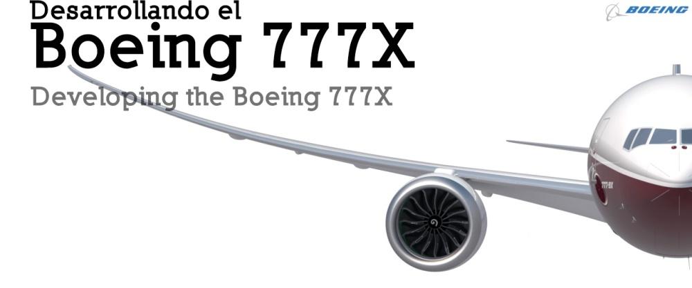AW-7008778977