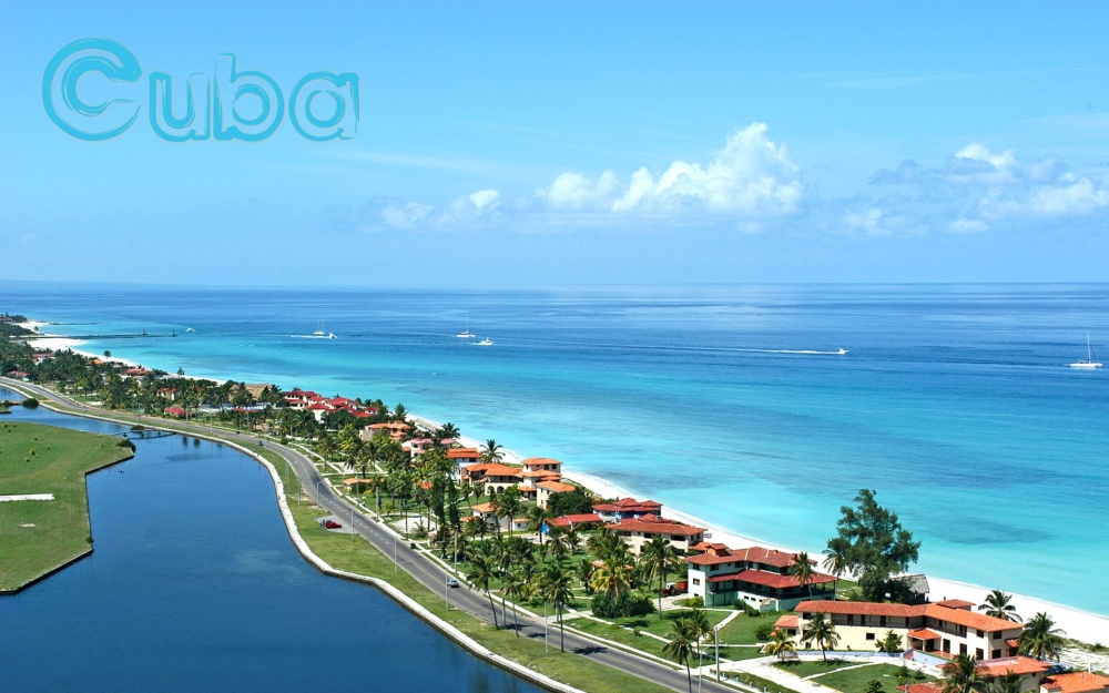 AW-Cuba-Tourism.jpg