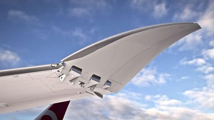 boeing-folding-wingtip-735x413