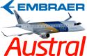E190 Austral