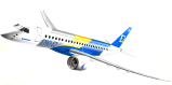 Embraer20E190-E2.png