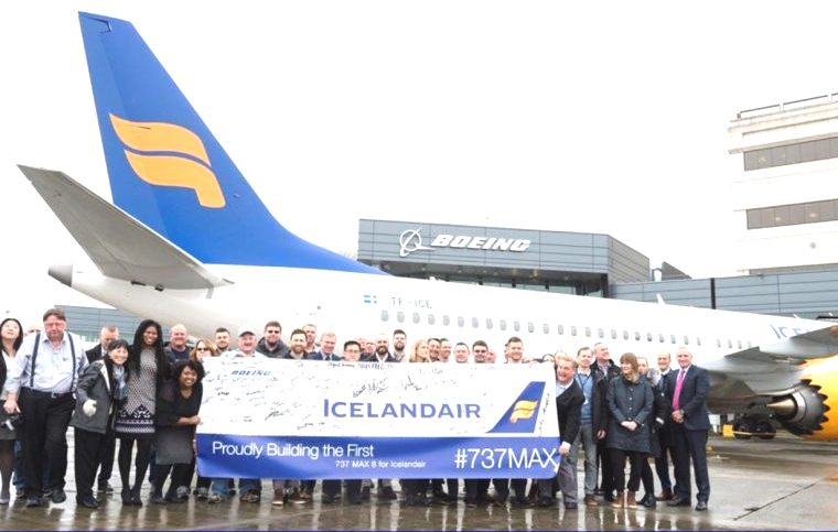 icelandair-737-max-delivery-760x490