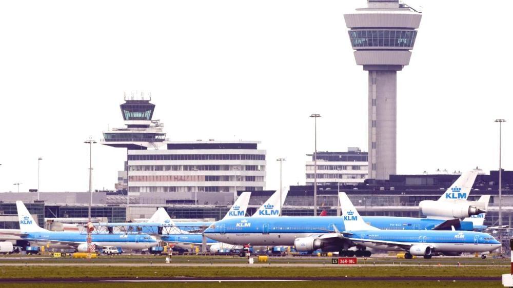 meer-winst-en-omzet-luchthaven-schiphol.jpg