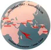 Qantas-Kangaroo-Route-1947.jpg