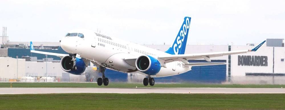 10359943_web1_L-Bombardier-CS300-EDH-171018.jpg