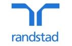 Resultado de imagen para Randstad Employer Brand Research logo