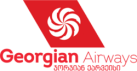 250px-Georgian_Airways_logo.png