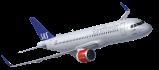 A320neo_PW_SAS_V05-2[1].png