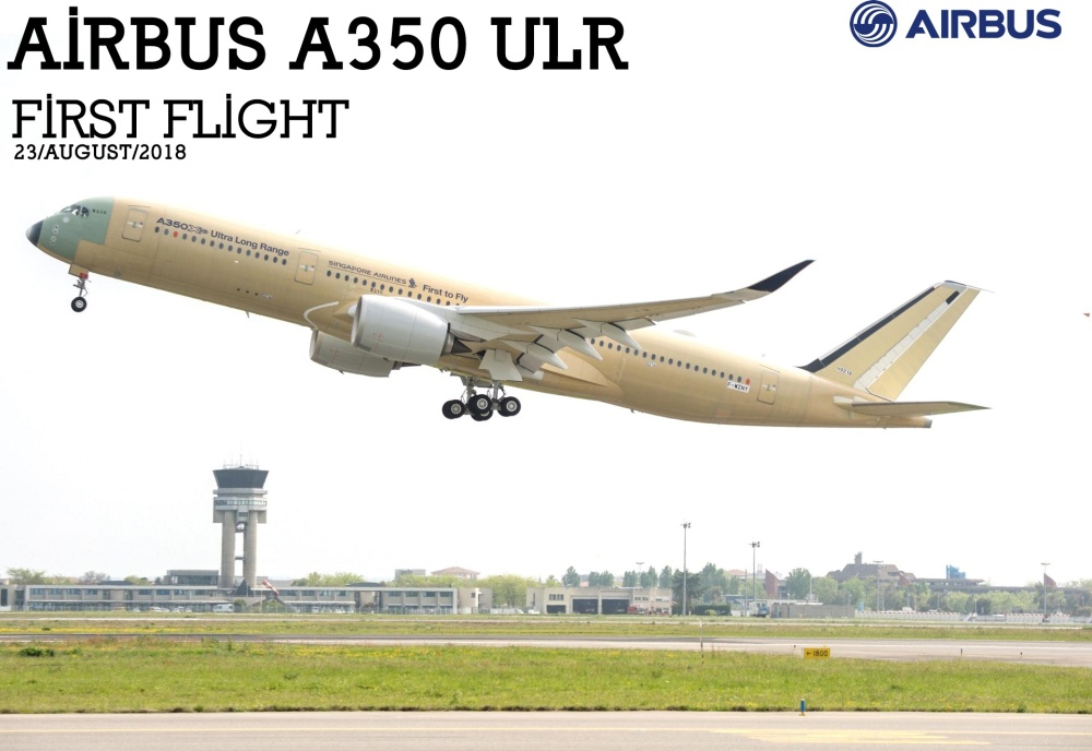 A350-900-ULR-Singapore-Airlines-take-off.jpg