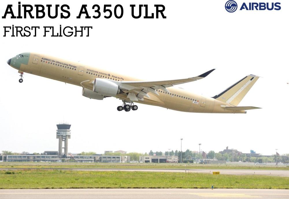 a350-900-ulr.jpg