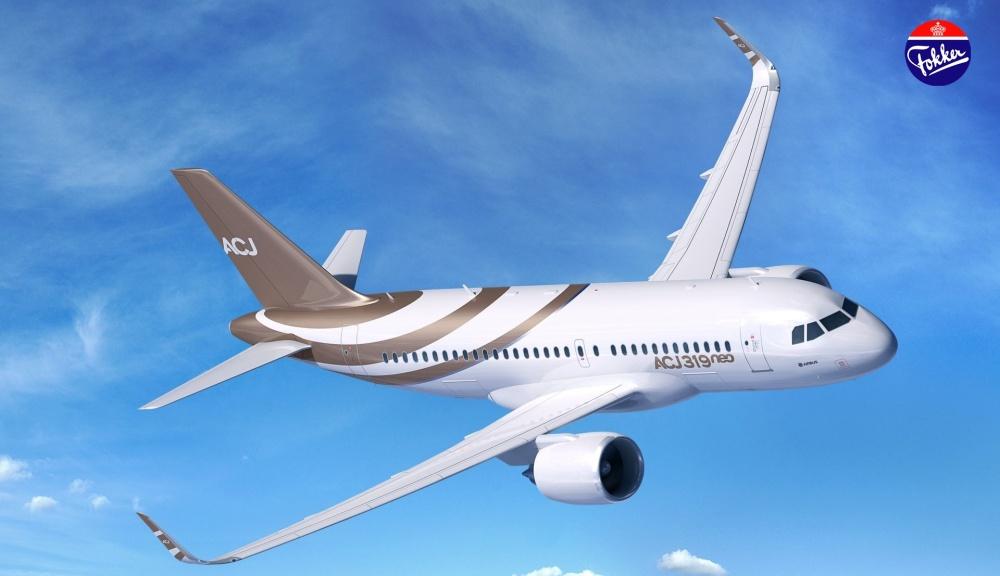 Airbus-ACJ319neo.jpg