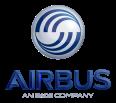 airbus-logo-3d-1024x905