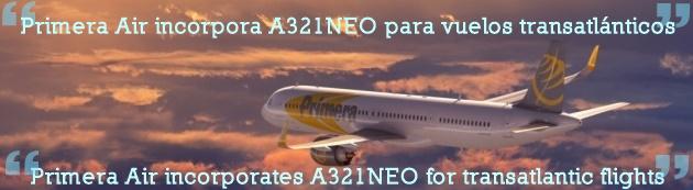 AW-700088899.jpg