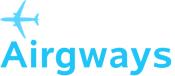 AW-Airgways-Jet