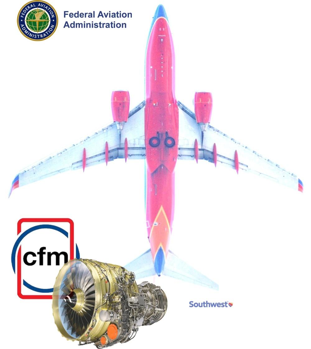 AW-CFM56-7B.jpg