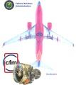 Resultado de imagen para FAA accelerates engine inspections CFM56-7