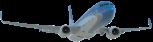 Boeing 737NG-AR002.png