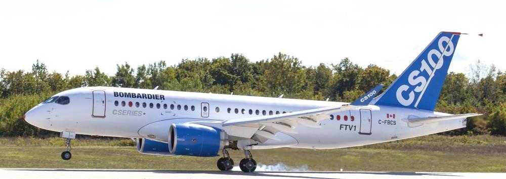 Bombardier CS100 (3).jpg