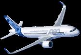 Content_Navigation_A320neo.png