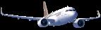 Content_Navigation_ACJ319neo