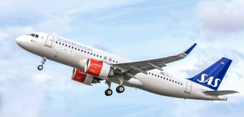 First_A320neo_for_SAS_.jpg