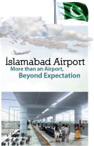 Islamabad Airport.png