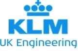 KLM-uk-engineering