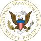 Seal_of_the_United_States_National_Transportation_Safety_Board.svg
