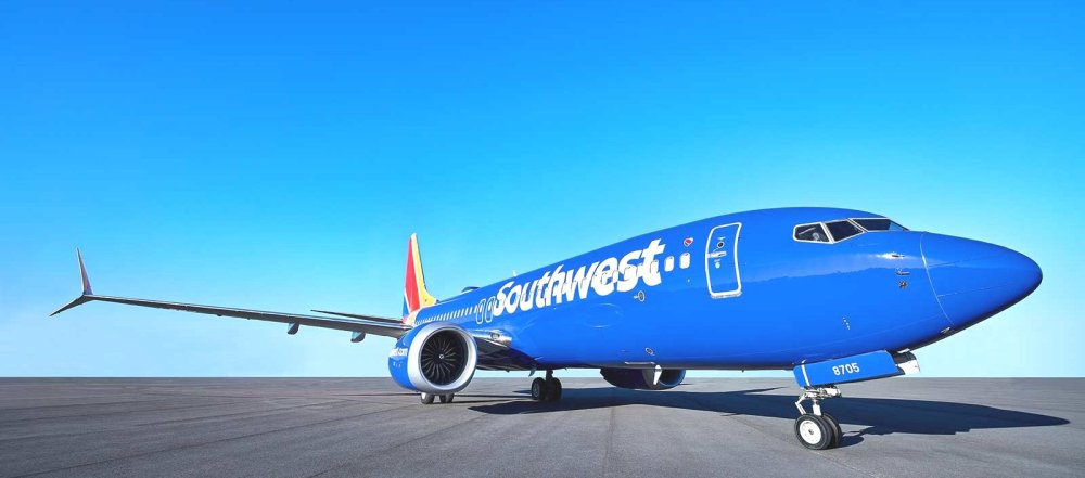 Southwest-Airlines-NEWPLANE1017