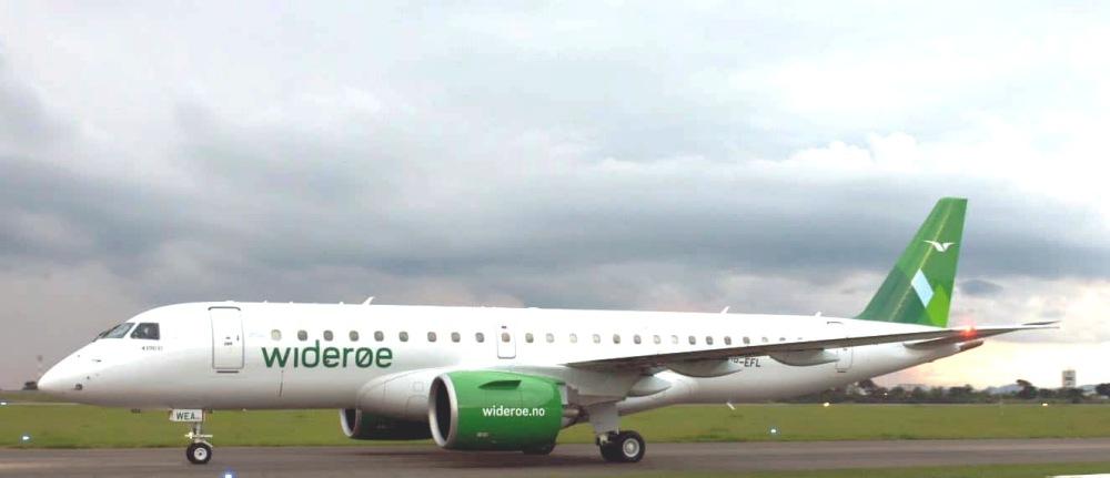 Wideroe-E190-E2-2.jpg