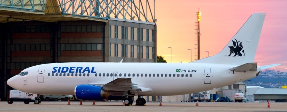 12094_Boeing-737-300_PR-SDW.jpg