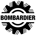 Bombardier_old.svg
