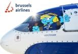 dsc_2094-airbus-a320-214-oo-snd-brussels-airlines-aerosmurf-c2a9-hubert-creutzer.jpg