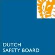 dutch-safety-board-400x160