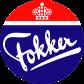 Fokker.svg.png