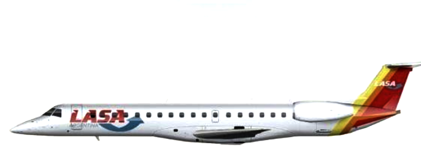 lasa-embraer-830x415.png