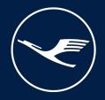 lufthansa-logo.jpg