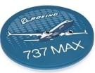 posavasos-boeing-737-max - copia.jpg