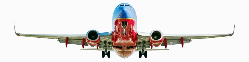 SouthwestAirlinesBoeing737-700.jpg
