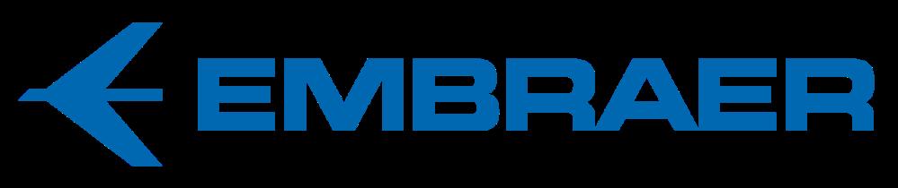 1280px-Embraer_logo.svg
