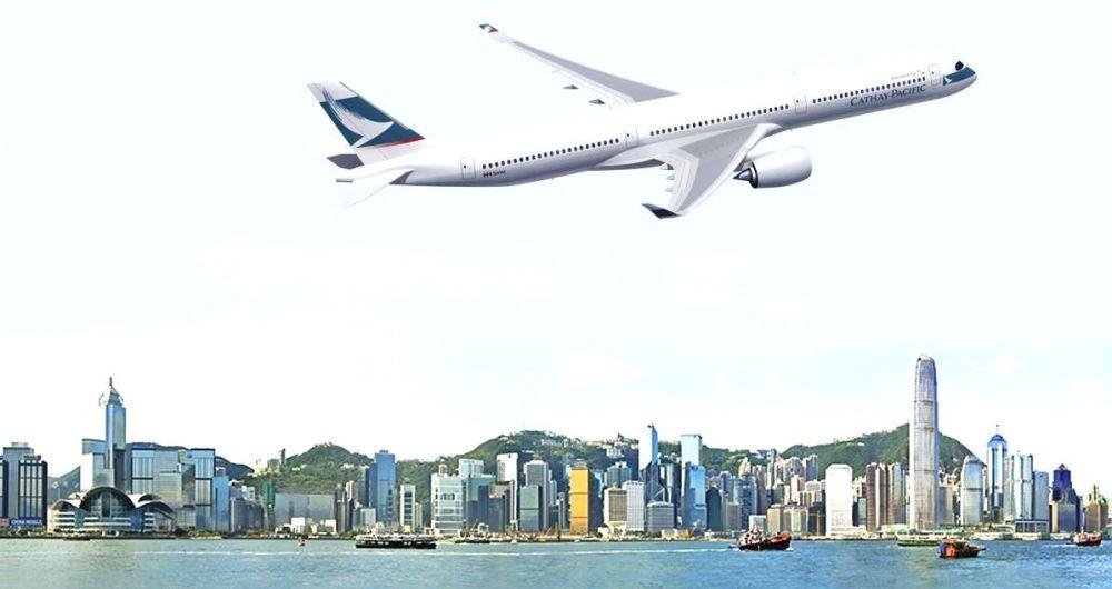 A350-1000_CATHAY_HKG.jpg