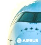 A350tour logo.png