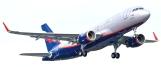 airbus-a320-vq-brv.jpg