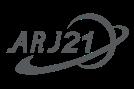 ARJ21.SVG