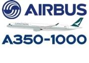 AW-7800035500.jpg