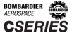 Bombardier_Aerospace-200x.png