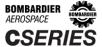 Bombardier_Aerospace-200x.png