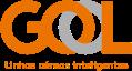 GOL_logo.svg