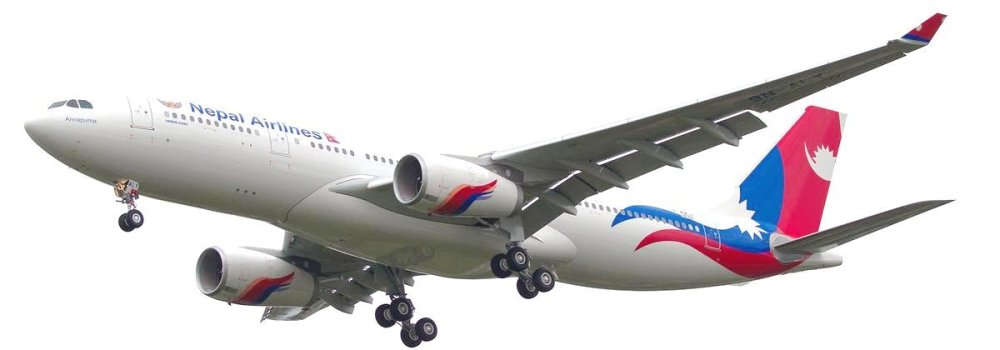 Nepal-Airlines-Annapurna-A330-200-1.jpg