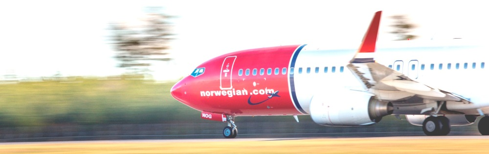Norwegian-air-shuttle-argentina-12102016